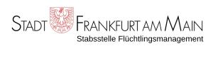 Flüchtlinge-Frankfurt